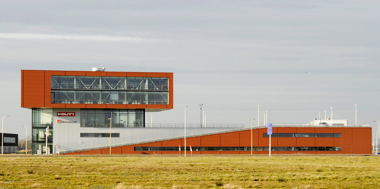 B2B-Oudeland - 011